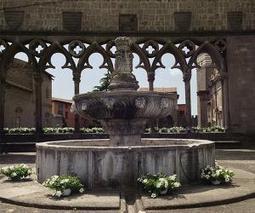 Conferenza alla Sala Regia | Wiilo | Wiilo a new city experience | Scoop.it