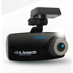Dash Cams Only, Pascoe Vale, Moreland 3044, Car Accessories | in Car Cameras Australia | Scoop.it