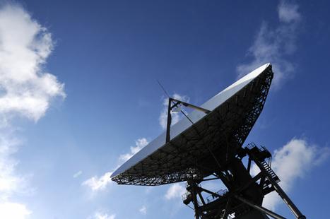 ‧ 國際電信服務營運商在物聯網的佈局及啓示 - 3S Market「全球智慧科技應用」市場資訊網 | 山不厭高 | Scoop.it