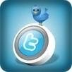 Twitter y su Nuevo Diseño : AlexaInformática | Social Media e Innovación Tecnológica | Scoop.it