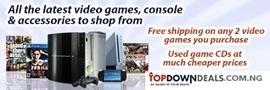 Watch The Lego Movie Online Free Full Movies Full Online - Gaming - Nairaland | bureksam | Scoop.it
