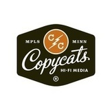 Logotype | Logo | Scoop.it