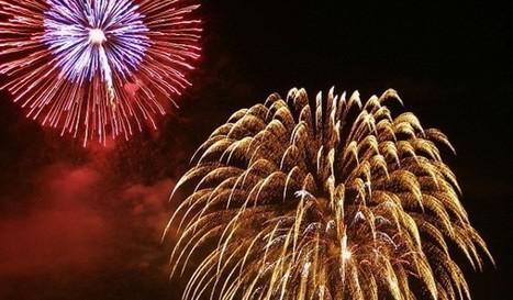 Four Social Media Resolutions For 2014   Evolution et développement   Scoop.it