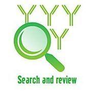 Antibody-Adviser.org Labtimes review. | Antibody Management Tool | Scoop.it
