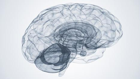 #Tribune : Intelligence artificielle: prête à remplacer nos esprits? - Maddyness | La Stratégie Digitale vue par mc²i Groupe | Scoop.it