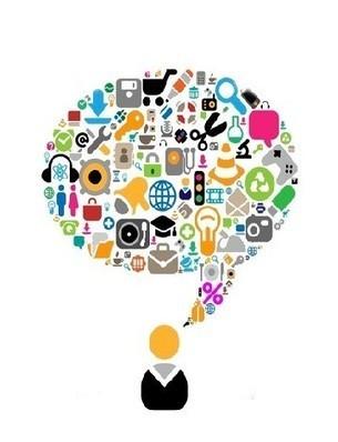 Un outil de veille informationnelle : Scoop.it | marketing | Scoop.it