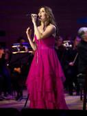 Idina Menzel announces date at Edinburgh's Usher Hall - - News - Whatsonstage.com | Culture Scotland | Scoop.it
