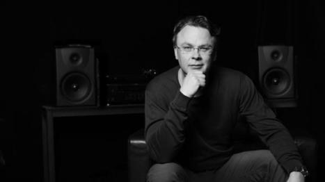 Music royalty hunter Kobalt wins Google funding | Edition musicale | Scoop.it