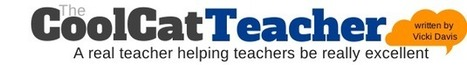 Top 10 Tips for Close Reading Activities | Education Technologies and Emerging Media | Scoop.it