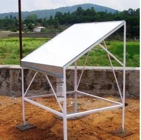 Faire de l'eau à partir de l'air | 2013, année des Mathématiques de ... | A l'eau, quoi ?! | Scoop.it