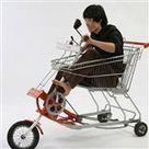 10 Coolest Futuristic Bikes | new tech robert bewley | Scoop.it