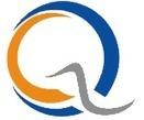 Inicio | Qualcon Group C.A | PROGRAMACION DE SISTEMAS | Scoop.it