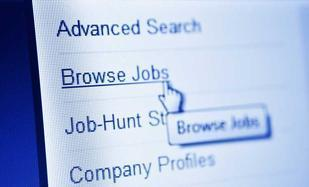 How the different generations search for jobs - Upstart (blog) | It's a boomers world! | Scoop.it