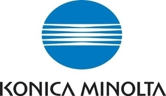 Konica Minolta Medical Imaging Uses Design Thinking to Map Radiology's Future ... - PR Newswire (press release) | Business DNA (Design-Thinking) | Scoop.it