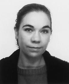 "Marie-Louise Coolahan on ""Women's Writing and Early Modern Ireland"" | Glucksman Ireland House | New York University | The Irish Literary Times | Scoop.it"