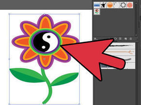 Adobe Illustrator - how to articles from wikiHow | xposing world of Photography & Design | Scoop.it