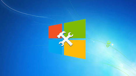 Top 10 Tips, Features, and Projects Every Windows User Should Try - LifeHacker India | Computer Tips and Tricks | Scoop.it