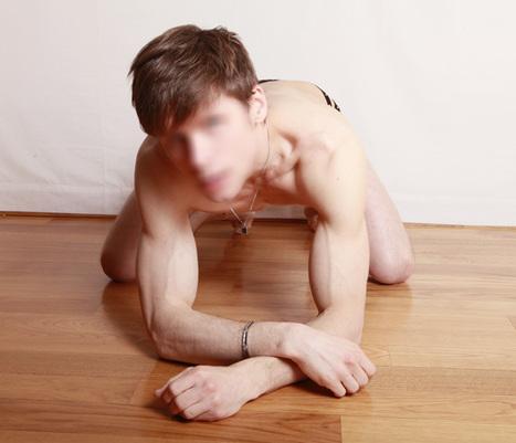 Alex Boy Legnano's Albums and Images - Gallery - Gay Escort Forum | Alex Boy Escort Milano | Scoop.it