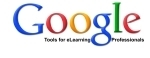 Google Tools for eLearning Professionals | Distance Ed Archive | Scoop.it