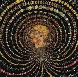 Comment penser un monde qui n'apparaîtrait pas à un œil humain ? | Cosmic joke | Scoop.it