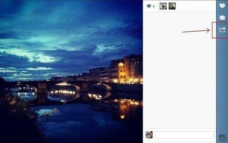 Social Media Marketing: gli Hotel e la Filosofia della Condivisione | What's on line! | Scoop.it