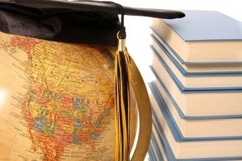 3 Reasons Students Should Consider Studying Abroad - Edudemic via @shellterrell | My Goals through Scoop.it | Scoop.it