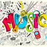 Música que no pasa de moda