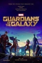GUARDIANS OF THE GALAXY 2014 Full Movie Online | Full Movies Online | Full Movie Online | Scoop.it