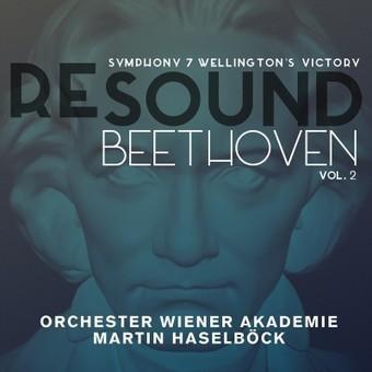 Beethoven authentique: volume 2 - Alpha 473 | Alpha Classics | Scoop.it