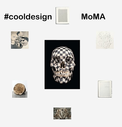 MoMA | Gabriel Orozco Website = Great Web Designer & Curator Collaboration | Collaborative Revolution | Scoop.it