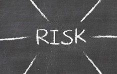 Measuring and Reporting on Vulnerability Risk | Risk management | Scoop.it