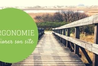 4 bonnes raisons de créer un site web responsive | ETourisme | Scoop.it