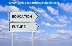 Caribbean Medical Schools   Caribbean Medical School Options   Educational   Scoop.it