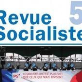 Nouveau numéro de la revue socialiste : «Le FN passé au crible»   Actualités politiques   Scoop.it
