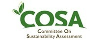 """What Does """"Sustainable"""" Food and Agriculture Really Mean? - PR Web (press release)   Sustainable Consumption   Scoop.it"""