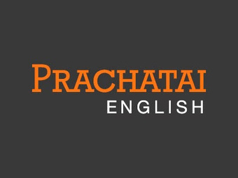 Concern about mass lèse-majesté charges against journalists after the King's death | Prachatai English | Thai NEWS | Scoop.it