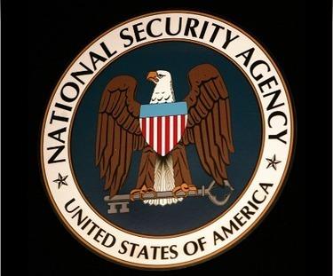 NSA : backdoors à gogo pour affaiblir les disques durs et les serveurs | Geeks | Scoop.it