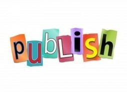 Self-Publishing – A 10-Point Must-Do Checklist for Authors – Part 1 :: Spirit Authors book marketing tips & author promotion from Lynn Serafinn | Writing and Storytelling Through Life | Scoop.it