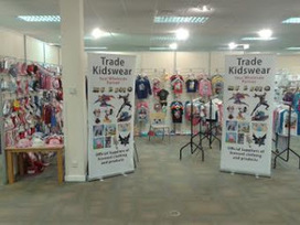 Trade Kidswear: There Is Something Beneficial To Deal With Wholesale Suppliers | Girls Clothing Supplier | Scoop.it