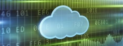 3 vérités sur la #Sécurité du #Cloud qu'un #RSSI doit connaître | #Security #InfoSec #CyberSecurity #Sécurité #CyberSécurité #CyberDefence | Scoop.it