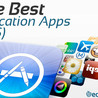 Educational Technology Resources