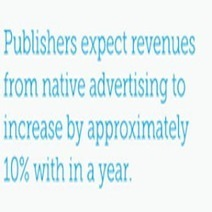 State of Native Advertising | Social Media Today | COMMUNITY MANAGEMENT - CM2 | Scoop.it