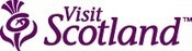 Arts and culture attractions - Greater Glasgow & The Clyde Valley | VisitScotland Business Events: MICE-News für Veranstaltungsplaner | Scoop.it