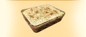 Potato Pot Pie   Wai Lana's Kitchen   Scoop.it