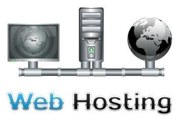 Qué es el Web Hosting y qué opciones hay para elegir   Las TIC y la Educación   Scoop.it