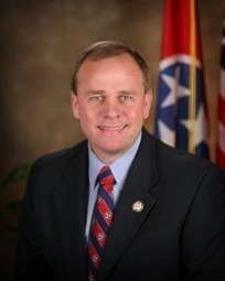 Congressman's Misuse Of Bible Verse Belies Bad Theology And Ideology On Food Stamps | Daily Crew | Scoop.it
