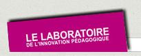 Le laboratoire de l'innovation pédagogique » Archive » École2demain conduit une expérimentation de tablettes tactiles auprès d'élèves en situation de handicap | Tablettes tactiles et handicap | Scoop.it