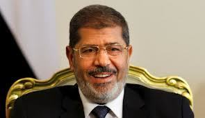 Egypt's president says no one is above the law - Politics Balla | Politics Daily News | Scoop.it