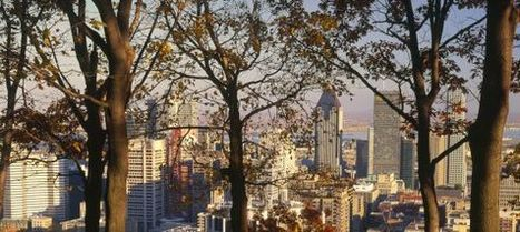 Canadá ofrece 1.000 visados de trabajo para jóvenes españoles | Inversiones generadoras de empleo | Scoop.it