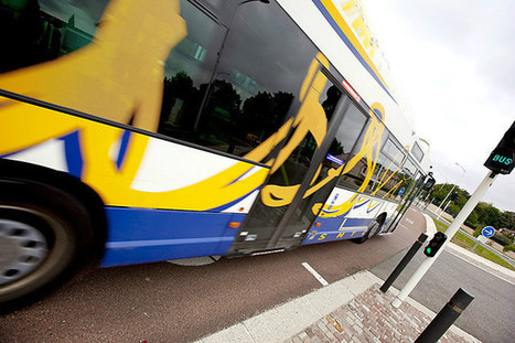 Grève des bus et tram à Toulouse. Les syndicats annoncent des actions d'envergure dès lundi 30 mars | Toulouse La Ville Rose | Scoop.it